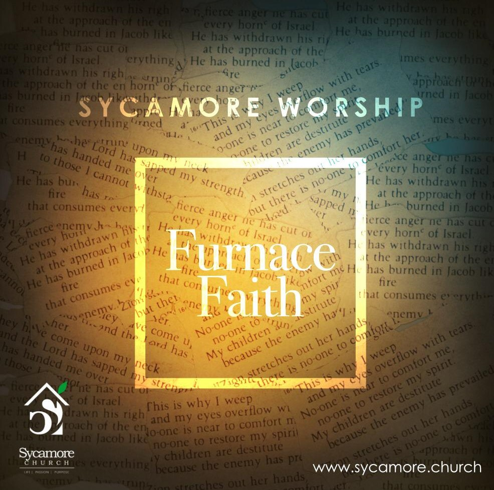 Furnace Faith